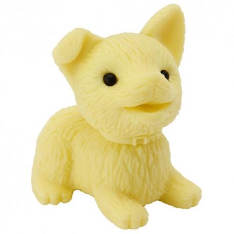 Puppy Eraser