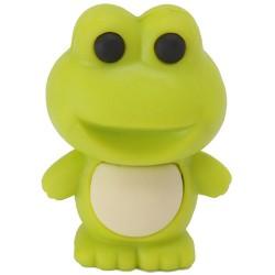 Frog Eraser