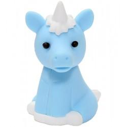 Goma Unicornio