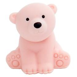 Borracha Urso Polar
