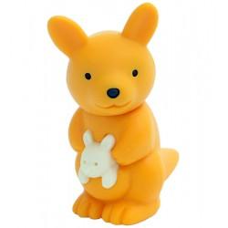 Kangaroo Eraser