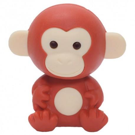 Borracha Macaco