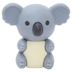 Borracha Koala