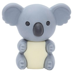 Koala Eraser