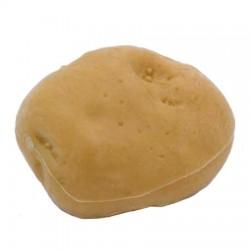 Borracha Batata