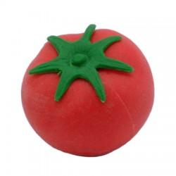 Borracha Tomate