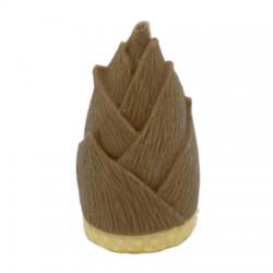 Bamboo Eraser