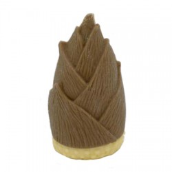 Borracha Bambu
