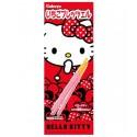 Hello Kitty Pretzels