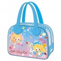 Fairy Tale Alice & Ariel Bag
