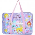 Little Fairy Tale Nylon Bag