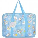 Kindness Sky Flavor Nylon Bag