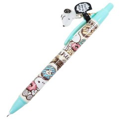 Snoopy Delicious Mechanical Pencil