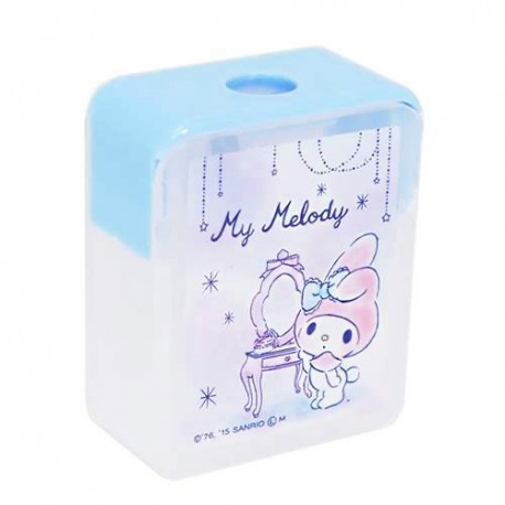 My Melody Makeup Pencil Sharpener