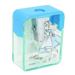 Alice Pencil Sharpener