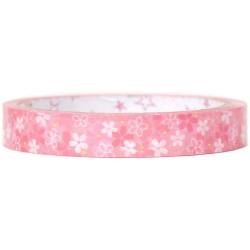 Sakuras Deco Tape
