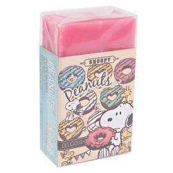 Snoopy Delicious Eraser