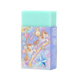 Kindness Sky Flavor Eraser