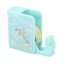Kindness Sky Flavor Tape Dispenser