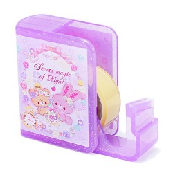 Secret Magic Night Tape Dispenser