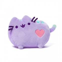 Peluche Mini Pusheen Sugarplum