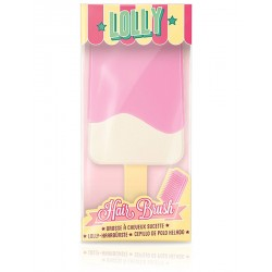 Lolly Hair Brush