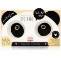 Almofadas Refrescantes Olhos Panda