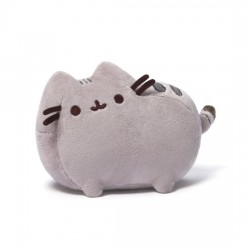 Peluche Mini Pusheen