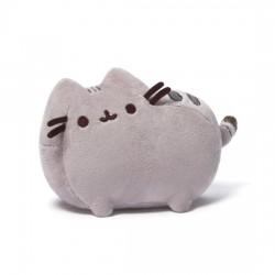 Pusheen Mini Plush