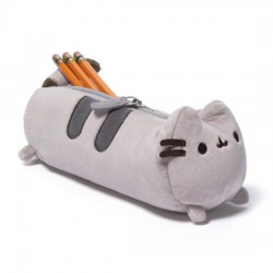Estojo Pusheen