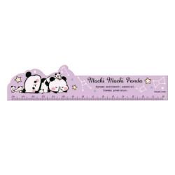 Dreamy Mochi Panda Ruler