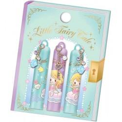 Tampas Lápis Little Fairy Tale Key