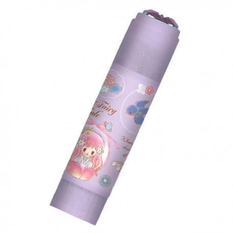 Little Fairy Tale Book Glue Stick