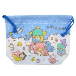 Kiki & Lala Lunch Bag