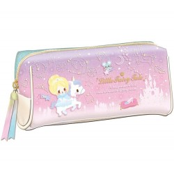 Little Fairy Tale Stories Pen Pouch