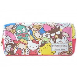 Sanrio Characters Pen Pouch