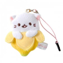 Bananya Screen Cleaner Strap