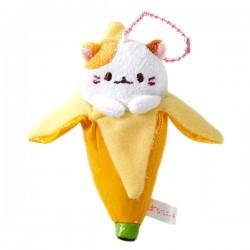 Pendente Bananya