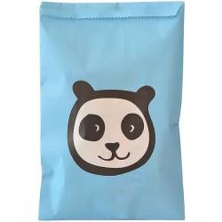 Dagashi Panda Lucky Bag