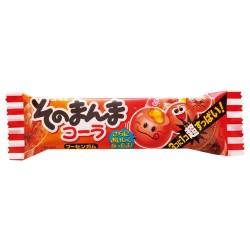 Sonomanma Cola Chewing Gum