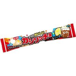 Kajiriccho Gummy Cola