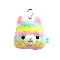 Alpacasso Alpaca Coin Purse