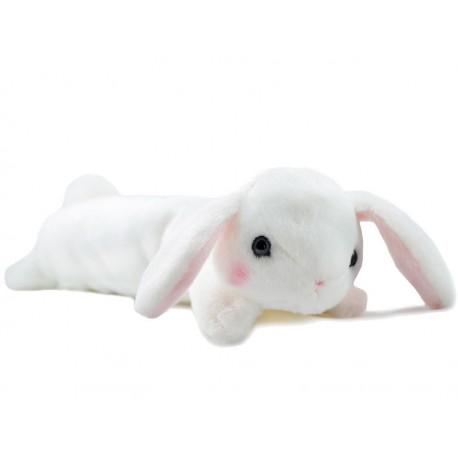 Estuche Poteusa Loppy Bunny