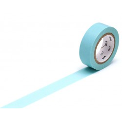 MT Basic Washi Tape