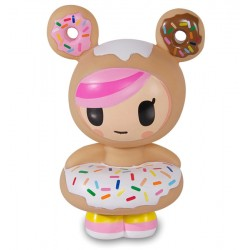 Figura Tokidoki Donutella