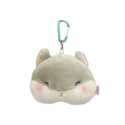 Korohamu Koron Coin Purse