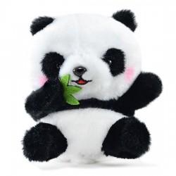 Colgante Marukoro Panda Chan Series