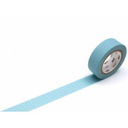 MT Ajiro Washi Tape