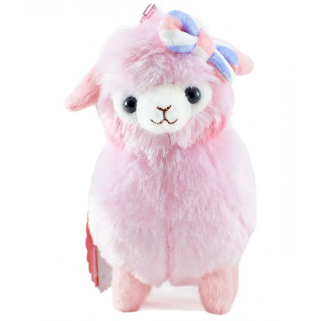 Alpacasso Kids Ribbon Series Charm