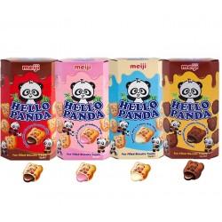 Hello Panda Bundle Pack
